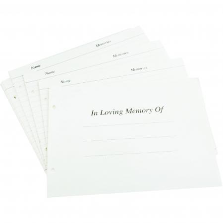 Esposti-Funeral-Guest-Book-Refill-EL59RS-1