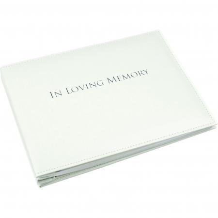Esposti-Funeral-Guest-Book-EL59W-1