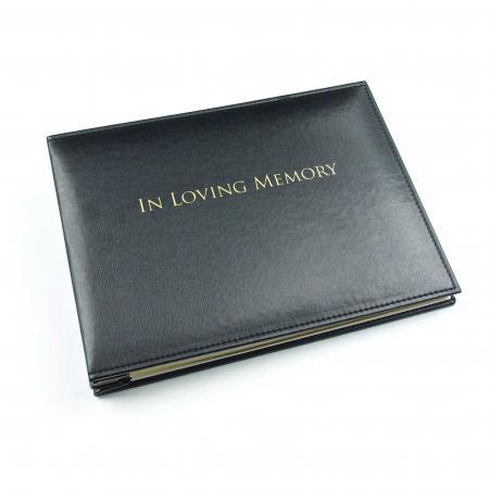 Esposti-Funeral-Guest-Book-EL59IL-1