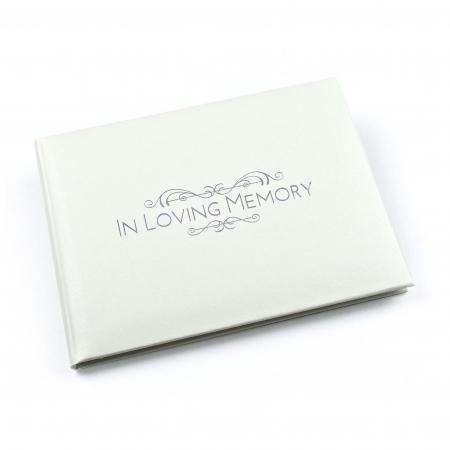 Esposti-Funeral-Guest-Book-EL57W-1