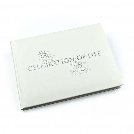 Esposti-Funeral-Guest-Book-EL57CLW-Front