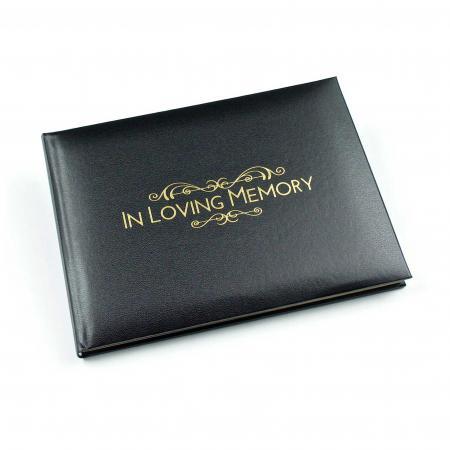 Esposti-Funeral-Guest-Book-EL57B-Front