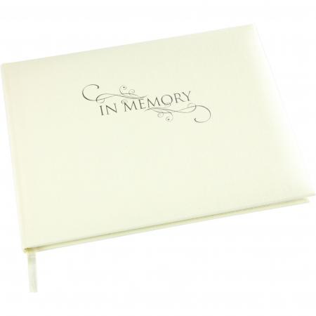Esposti-Funeral-Guest-Book-EL56C-1
