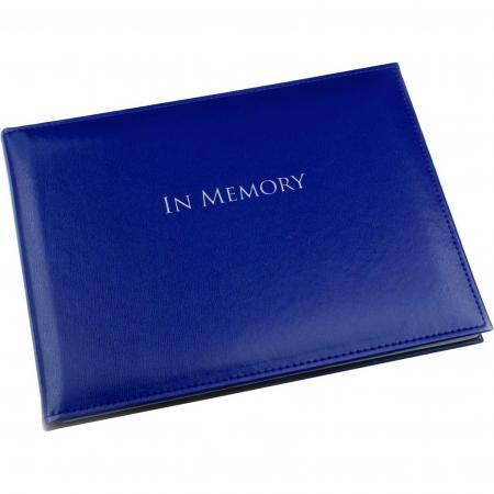 Esposti-Funeral-Guest-Book-EL55BL-1