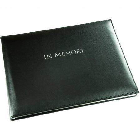 Esposti-Funeral-Guest-Book-EL55-1