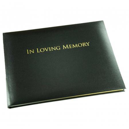 Esposti-Funeral-Guest-Book-EL50-1