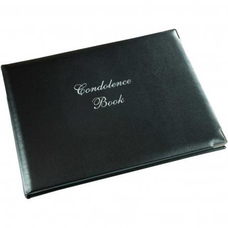 Esposti-Funeral-Guest-Book-EL47-1