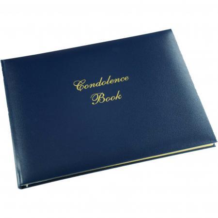 Esposti-Funeral-Guest-Book-EL45BL-1